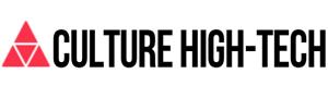Culture High-Tech